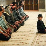Adakah Sah Kanak-Kanak Menjadi Imam