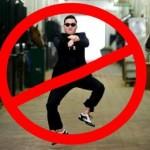 Oppa Gangnam Style- Apa Yang Perlu Anda Tahu?