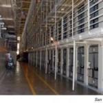 10 Penjara Terdahsyat Di Dunia Part 1