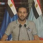 Ekonomi Mesir Merudum Sejak Rampasan Kuasa Tentera