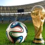 Bola – Negara Brazil Mewujudkan 46 Jutawan Setiap Hari