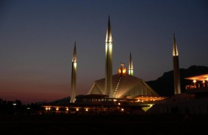 Faisal_Mosque_Islamabad2-300x195