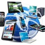 Tips Penggunaan Telefon Bimbit Berkamera