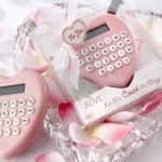 Kalkulator Cinta
