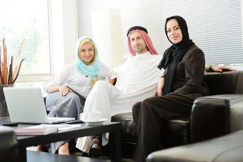 10292009-rpsi_poligami-f