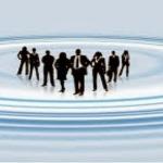 Jauhi Amalan Perniagaan Tidak Beretika