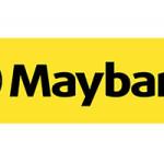 Cara Membuka Akaun Maybank2u – Maybank Online Banking