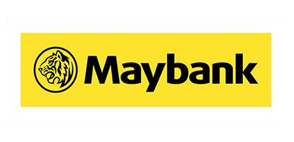 maybank2u visa