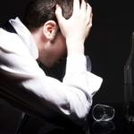 Minum Arak Bencana Menanti