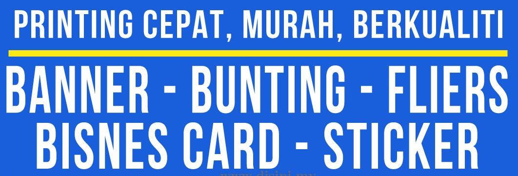 banner-bunting-murah-siap-24jam