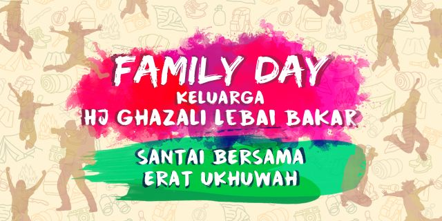 banner-family-day